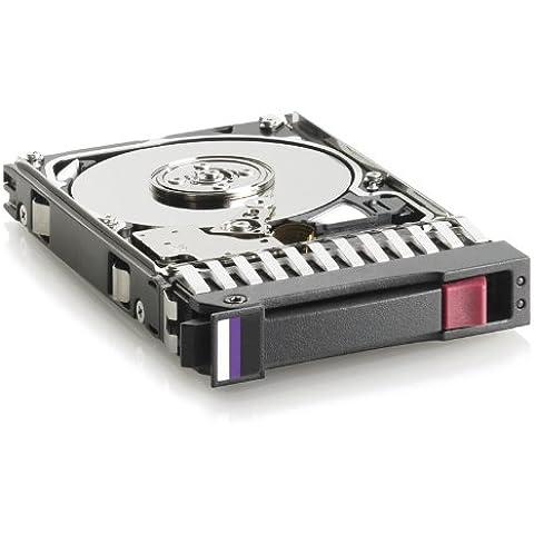 HP C8S62A 1000 GB Interna