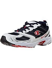 8e9aa88b897c22 Champion Shoes  Buy Champion Shoes online at best prices in India ...