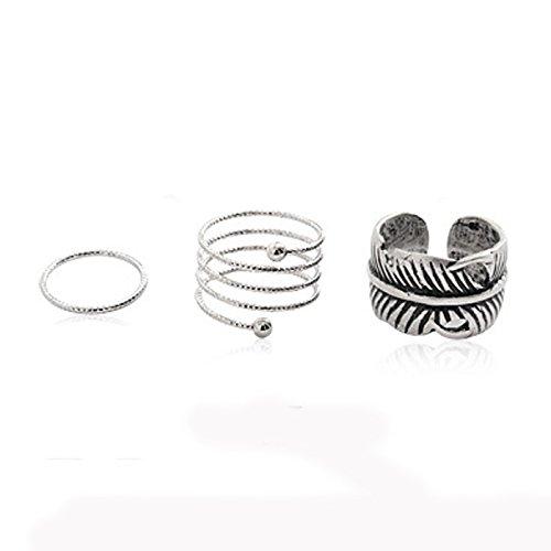 3pcs-moda-retro-estilo-fresco-mujeres-ninas-anillos-de-dedo-de-plata-de-la-joyeria-de-banda