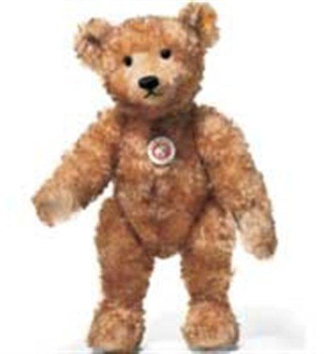 000225 - Steiff Classic Teddybär, Mohair
