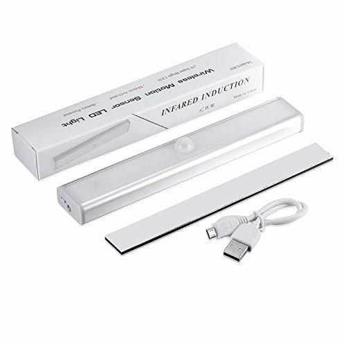 wiederaufladbar-stick-sur-uberall-wireless-motion-sensor-10-led-kabinett-nacht-light-bar-mit-band-ma