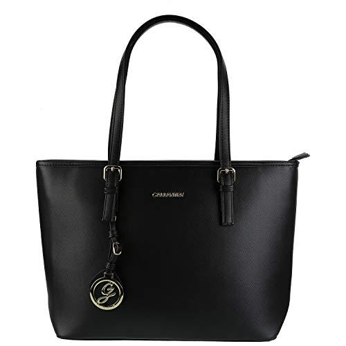 ad4734b64e20 Neverfull Louis Vuitton usato
