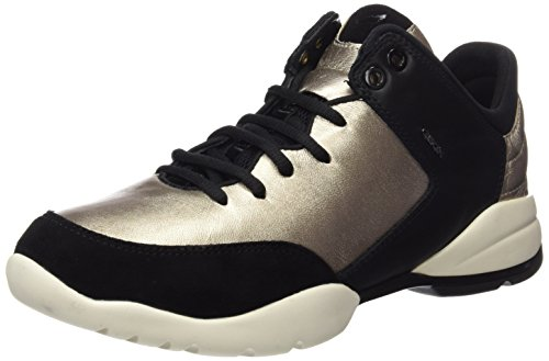 geox-womens-d-sfinge-a-low-top-sneakers-gold-champagne-blackcb59b-38-uk