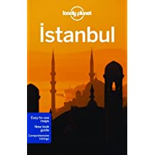 Istanbul (Lonely Planet Istanbul)