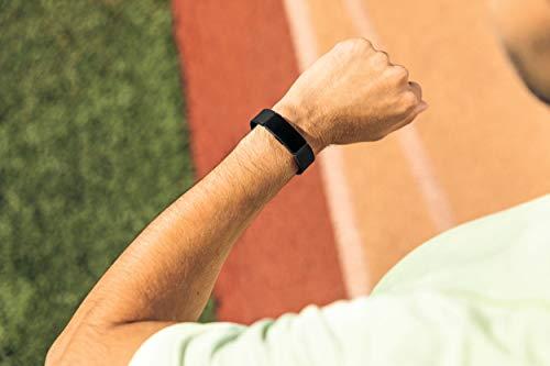 Zoom IMG-5 fitbit inspire hr tracker per