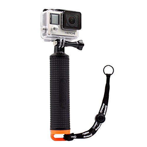 lotopop-waterproof-floating-hand-grip-tripod-for-gopro-hero-3-4-session-3-handle-mount-accessories-a