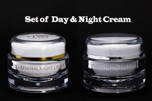 vivo-per-lei-cuidado-de-la-piel-set-dia-moisturizer-renovacion-noche-facial-peeling