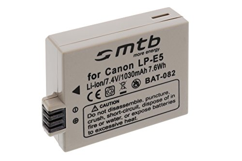 batteria-lp-e5-per-canon-eos-450d-500d-1000d-kiss-f-x2-x3-rebel-t1i-xs-xsi