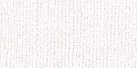 Bazzill Bling tonkartons 30,5x 30,5cm -glass Slipper–619595 (Bazzill Bling-papier)