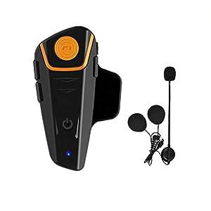 Auriculares Bluetooth para Motocicleta, BT-s2,1000