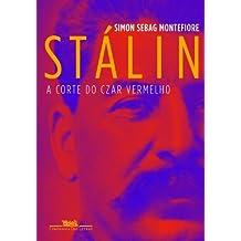 Stálin (Em Portuguese do Brasil)