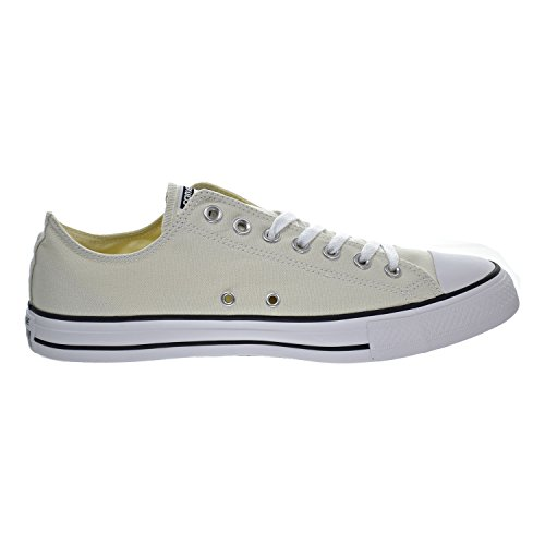 Converse Chuck Taylor All Star OX Low Top Unisex Shoes Buff 153874f