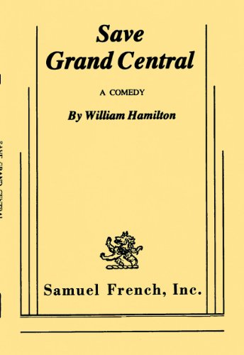 save-grand-central-a-comedy