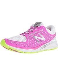 New Balance Vazee Breathe V1, Chaussures de Running Compétition Femme