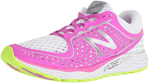 new-balance-zapatillas-vazee-breathe-rosa-blanco-lima-eu-405-us-9