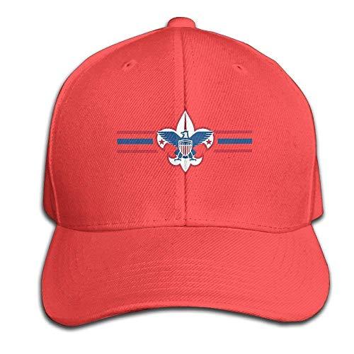 Atomic Bomb Mushroom Cloud Dad Hat Sun Hat Sandwich Baseball Cap Hats Cool Style -