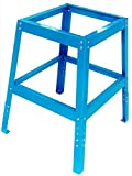 Universal Maschinenständer Gestell Tisch bis 100 Kg zB f. REMS Cento oder Turbo