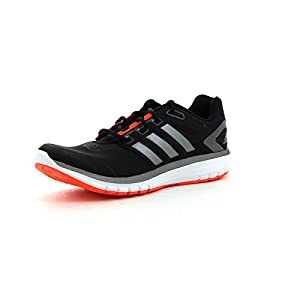 41emf6M0AlL. SS300  - adidas Brevard M, Men's Running