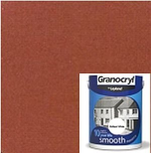 5ltr-granocryl-by-leyland-smooth-masonry-paint-red-brick