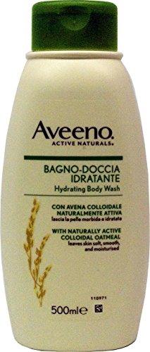 aveeno-bad-dusche-feuchtigkeitsspendend-500-ml