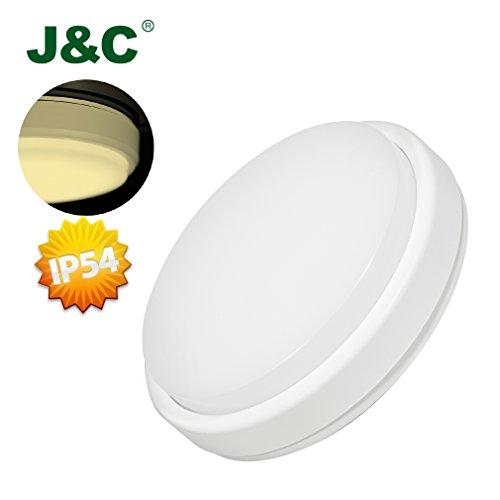 jc-r-12w-850lm-led-led-de-techo-del-bulbo-de-lampara-2800-3200k-blanco-calido-led-de-la-lampara-de-t