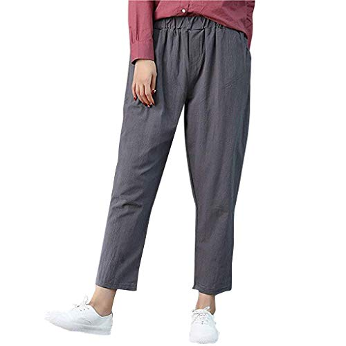 Auifor ce Sport Damen Pants sexy Butt Jogger Reflective pampers Yoga blau Lakeside Women Work Gym Men 5 6 Flared Pants ski Pant pampers Mens Gay 70s rip 99s Herren g Zip Ugly hat