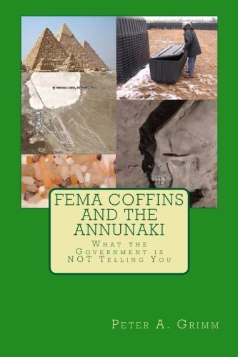 fema-coffins-and-the-annunaki-what-the-government-is-not-telling-you-by-peter-a-grimm-2013-03-08