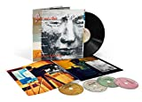 Forever Young (Coffret Super Deluxe 3cd+1dvd+1lp)