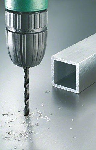Bosch DIY 15tlg. Mini-X-Line Mixed-Set - 5