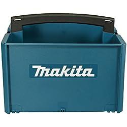 Makita Boîte à outils numéro 2de p 83842