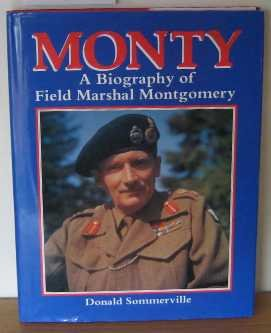 monty-a-biography-of-field-marshall-montgomery