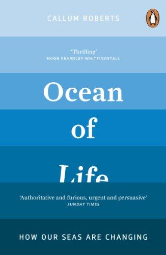 ocean-of-life
