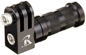 Rec-mountsTM Quick Release Skewers Mount [Rec-b63] for Gopro® Camera or Light