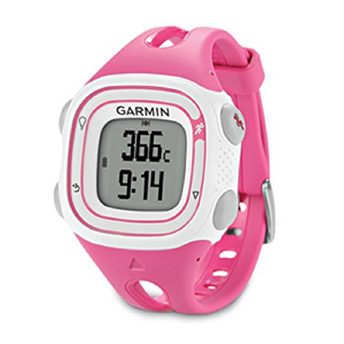 garmin-refurbished-forerunner-10-watch-white-pink