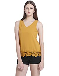 8af8ccd9148 Golds Women's Tops: Buy Golds Women's Tops online at best prices in ...