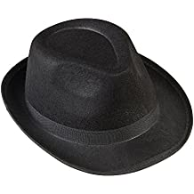 WIDMANN Video Delta Sombrero de estilo gángster 6404f5742cc