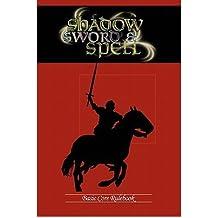 (SHADOW, SWORD & SPELL: BASIC) BY Iorio II, Richard(Author)Paperback Aug-2010