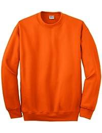9b2cbd92bd53 Suchergebnis auf Amazon.de für: Orange - Pullover, Strickjacken ...