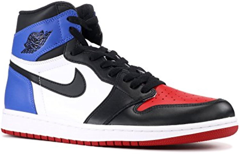 Nike 555088-026, Zapatillas de Deporte para Hombre