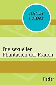 die-sexuellen-phantasien-der-frauen