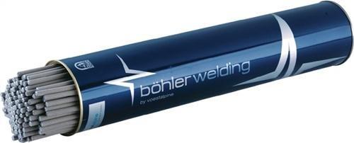 voestalpine-bohler-welding-germany-stabelektrode-cel-70-50x350mm-46892