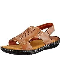 5d3cc059b936 Leather Men s Fashion Sandals  Buy Leather Men s Fashion Sandals ...
