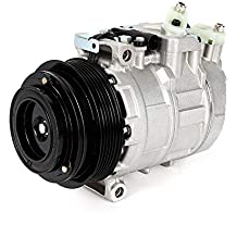 A0002302011 - Compresor de aire acondicionado para coche
