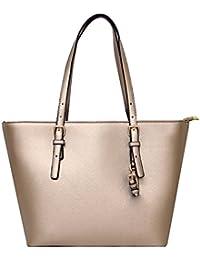 670a0ca35e589 Damen Groß Mode Berühmtheit Tragetaschen Damen Qualität Schnell verkaufend  Modisch Handtasche