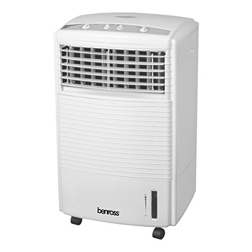 41emzojMSlL. SS500  - Benross 42240 Portable Air Cooler, 60 W