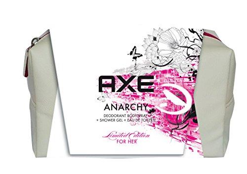 axe-trousse-anarchy-for-her-eau-de-toilette-50-ml-deodorant-150-ml-gel-douche-250-ml-produit-arrete
