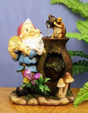 F ACQUA DI (Acqua Gnome)