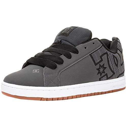 dc-shoes-court-graffik-s-m-shoe-zapatillas-para-hombre