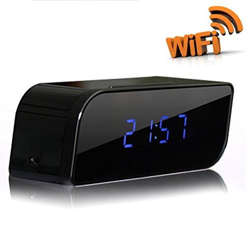 byd-p2p-wifi-ip-camara-digital-despertador-camara-espia-spy-cam-oculta-reloj-espia-tabla-de-vigilanc