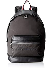Tommy Hilfiger Urban Novelty Backpack, Sacs à dos